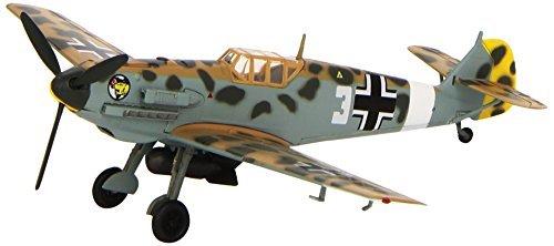 172-messerschmitt-bf-109e-7-trop-1-jg27-marseille-jet-by-daron-worldwide
