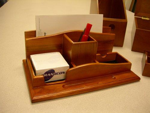 Top Of Dresser Organization front-1044580