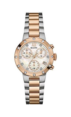 bulova-reloj-de-pulsera-para-mujer-con-cronografo-de-acero-inoxidable-bicolour-diamond-98w210