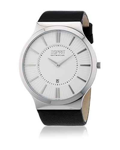 Esprit Collection Reloj de cuarzo Man Leodor Day  45 mm