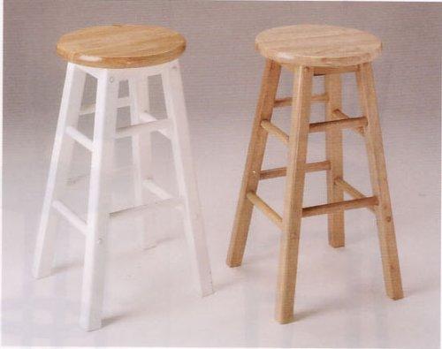 used bar furniture bar furniture used bar furniture furniture closeout sale. Black Bedroom Furniture Sets. Home Design Ideas