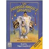 The Firework-Maker's Daughter: Complete & Unabridged
