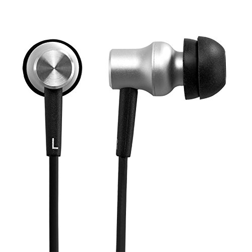 HiFiMAN RE400a in Ear Headset