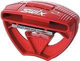 SWIX(スウィックス) TUNE UP GOODS 2×2エッジシャープナー TA3001