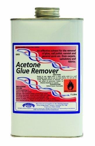 craftex-acetona-removedor-de-pegamento-1-litro-ideal-para-pegatina-esmalte-de-unas-remocion-de-pintu