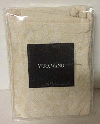 Vera Wang Beds front-265400
