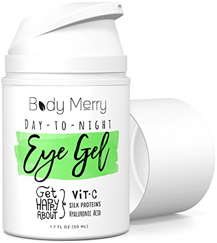 day-to-night-eye-gel-vitamin-c-gel-for-dark-circles-puffiness-best-anti-aging-moisturizer-with-natur