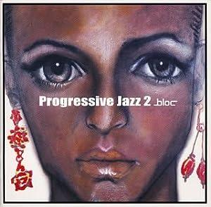 Progressive Jazz 02