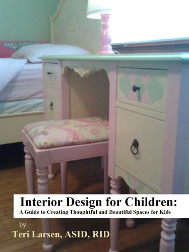 Kids Bedroom Decorating front-31385