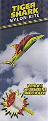 Go Fly A Kite Nylon Kite 55