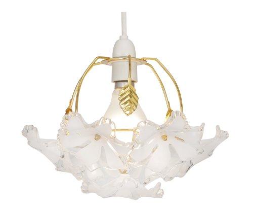 oaks-lighting-abeba-plafoniera-con-fiori-in-ottone-lucido-e-perle-in-materiale-acrilico
