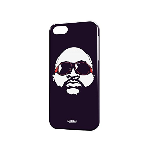 cover-apple-iphone-6-6s-case-handyhulle-rick-ross-rich-for-ever-maybach-music-bumper-hulle-iphone-6