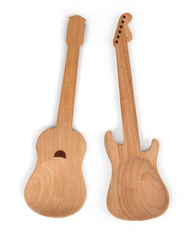 Kikkerland-CU64-Rockin-Lffel-Holzlffel-Gitarren