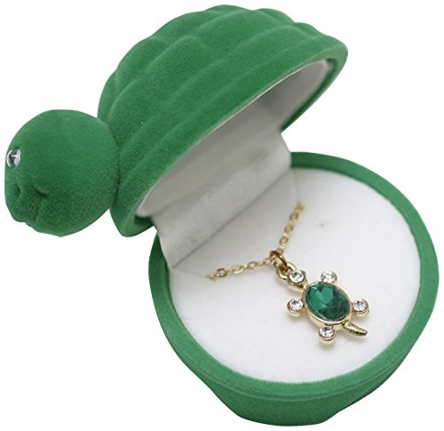 circle-of-friends-pendant-turtle