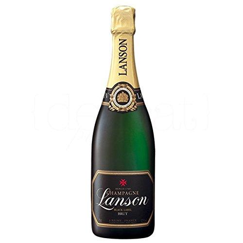 black-label-brut-15l-champagne-lanson-6un