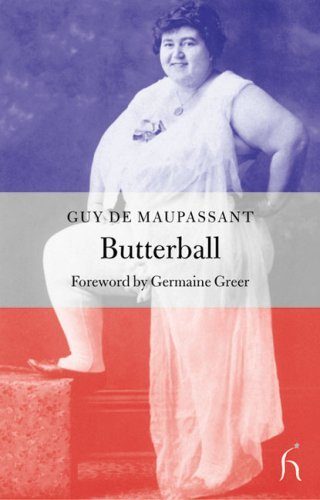 butterball-hesperus-classics-by-guy-de-maupassant-2003-05-29
