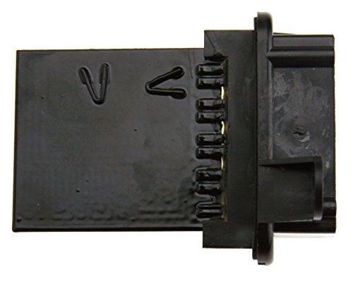 resistance-du-moteur-de-chauffage-du-ventilateur-nouveau-module-pour-dodge-durango-2007-2010