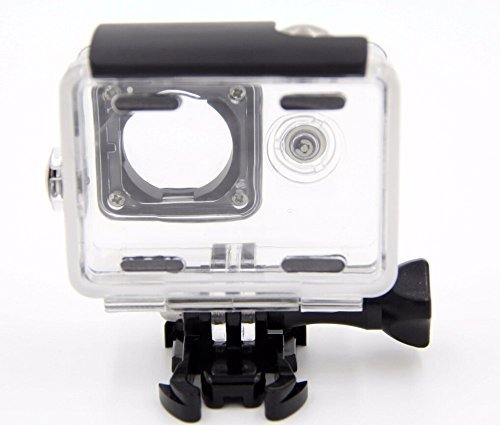 Xiaomi-Yi-action-camera-waterproof-case