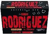 Image de Robert Rodriguez - Coffret - Machette + El Mariachi + Desperado + Desperado 2