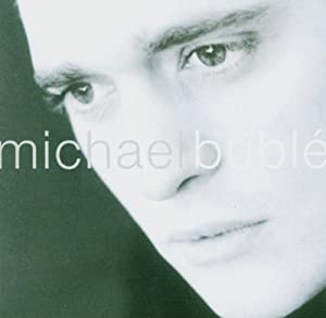 Michael Buble by Reprise / Wea
