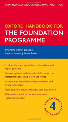 oxford-handbook-for-the-foundation-programme