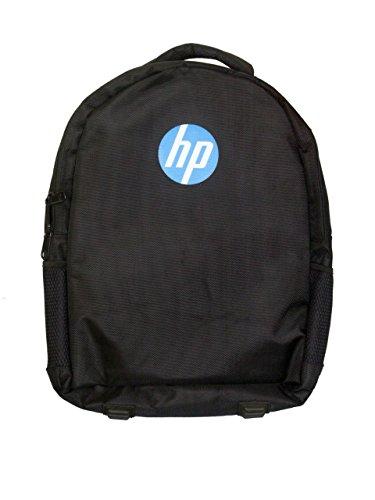 HP WB386PAACJ