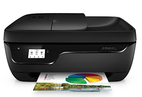 hewlett-packard-hp-officejet-3834