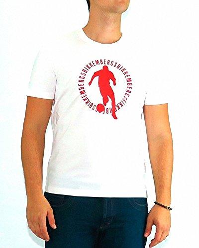 bikkembergs-tshirt-dirk-bikkembergs-white-red-logo-l-bianco