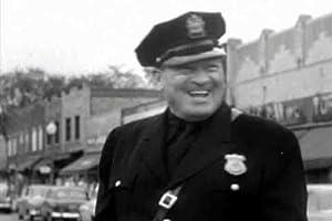 Amazon.com: Rare Unlisted 1951 Victor McLaglen Film DVD: O' Mara's