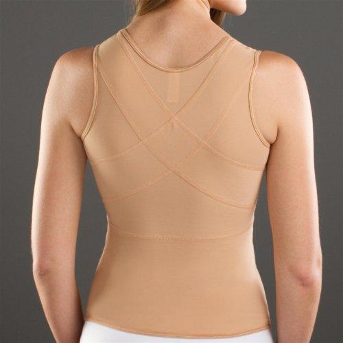 2ad5e29d8 Leonisa Slimming Posture Corrector Review
