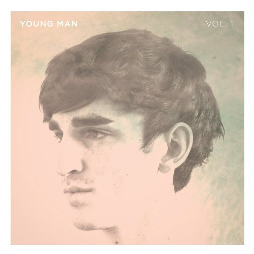 Young Man-Volume 1-2012-B2R Download