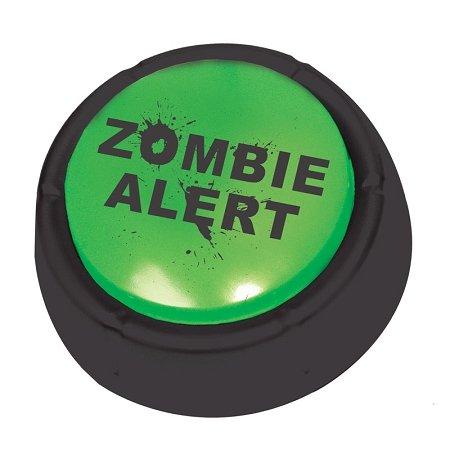 FunQi SB005 Zombie Alert Button