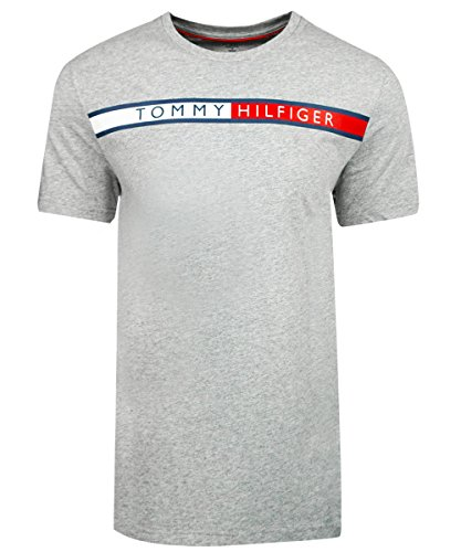1975d2b4 Top 5 Best tommy hilfiger t shirt for sale 2016 | BOOMSbeat