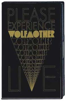 Please Experience-Limited. [Edizione: Germania]