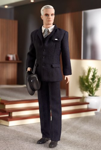 Mad-Men-Roger-Sterling-BFC-Exclusive-Doll