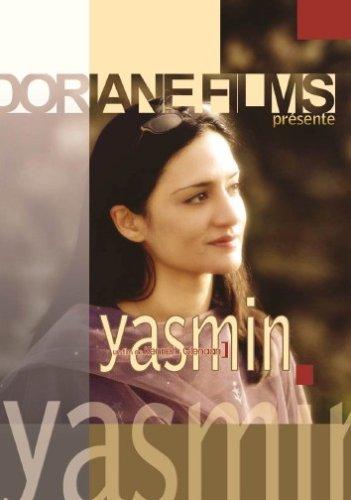 yasmin-2004-prix-du-jury-locarno