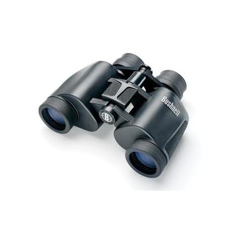 Bushnell Powerview� 7-15x35mm Porro Prism Binocular - 137307C