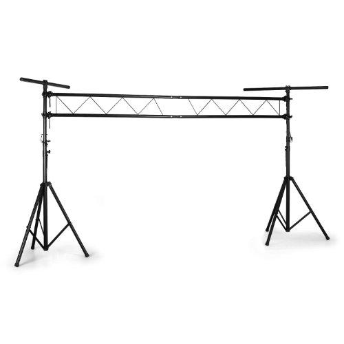lightcraft-light-stand-traverse-soporte-para-luces-soporte-para-12-efectos-pies-de-goma-estaticos-al