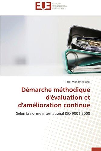 D PDF