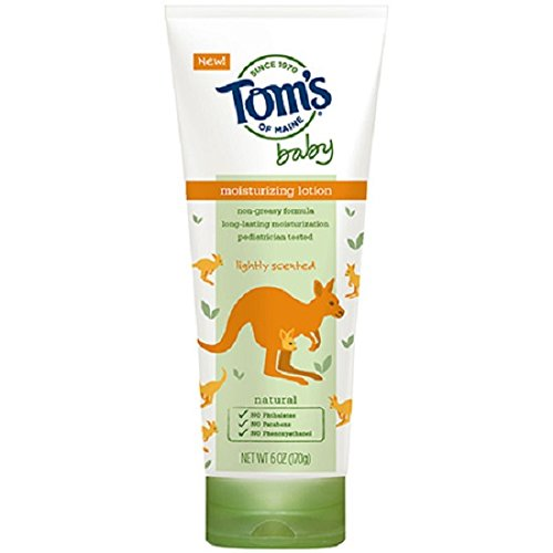 toms-of-maine-baby-lotion-lightly-scented-6-oz