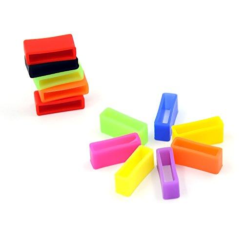 conjunto-de-silicona-12pcs-fijar-los-sujetadores-de-aro-para-garmin-vivofit-pulsera-color-aleatorio