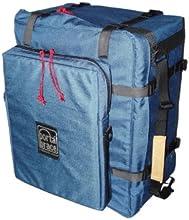 Portabrace BK-2EX Back Pack Extreme