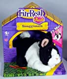 Furreal Friends Floppy