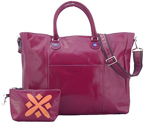 urban-junket-15-inch-laptop-bag-magenta-glossy