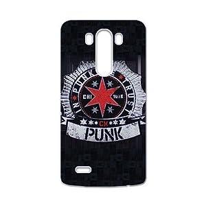 Amazon.com: Sports Design WWE Champion CM Punk CM Punk Printing for LG