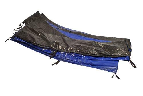 Acheter trampoline hudora for Trampoline piscine decathlon