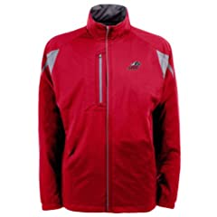 New Mexico Highland Water Resistant Jacket by Antigua