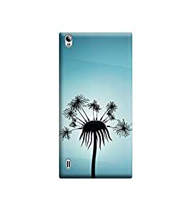 Ebby Premium Printed Back Case Cover With Full protection For Vivo Y15 (Designer Case)