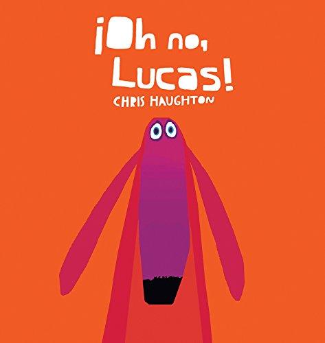 oh-no-lucas-carton-milratones