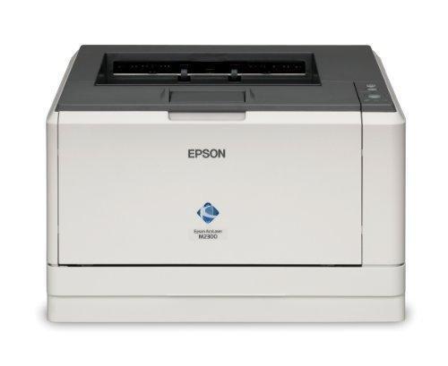 Epson AcuLaser M2300DN Imprimante laser Monochrome